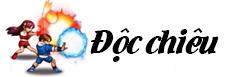 doc chieu