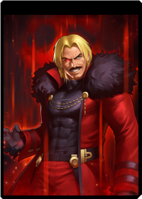 hinh rugal 2