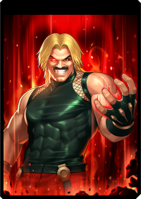 hinh rugal