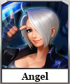 avatar angel