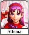 avatar athena