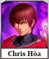 avatar chris hoa