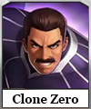 avatar clone zero