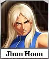 avatar jhun hoon