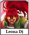 avatar leona di
