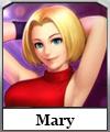 avatar mary