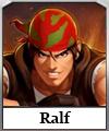 avatar ralf