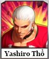 avatar yashiro tho