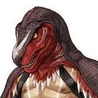 x-kingofdinosaur