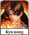 avatar-kyo2003