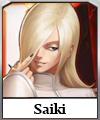 avatar saiki
