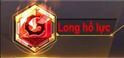 long ho luc - do