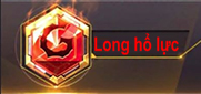 long ho luc - do