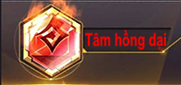 tam hong dai - do