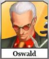 avatar oswald