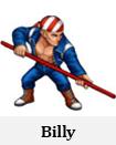 ava-billy