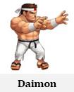 ava-daimon