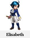 ava-elisabeth