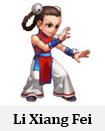 ava-lixiangfei