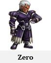 ava-zero