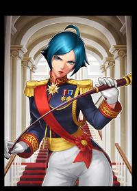 Elisabeth-3