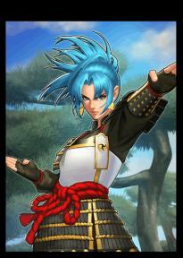 Leona XIII Card-2