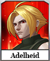 avatar adelheid
