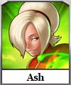 avatar-ash
