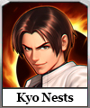 avatar kyo nests