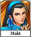 avatar-maki