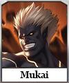 avatar mukai