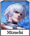 avatar mizuchi
