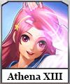 avatar-athenaxiii