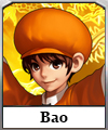 avatar bao