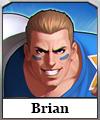avatar brian