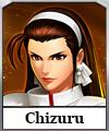 avatar chizuru