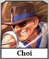 avatar choi