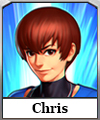 avatar chris