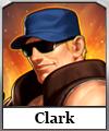 avatar clark
