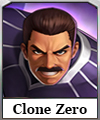 avatar-clone