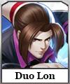avatar duo lon