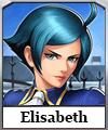 avatar elisabeth