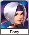 avatar-foxy