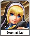avatar-goeniko