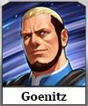 avatar-goenitz
