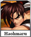 avatar-haohmaru