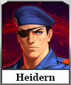 avatar-heidern
