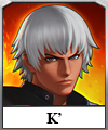 avatar-k'