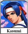 avatar kasumi