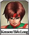 avatar-kensoutieulong